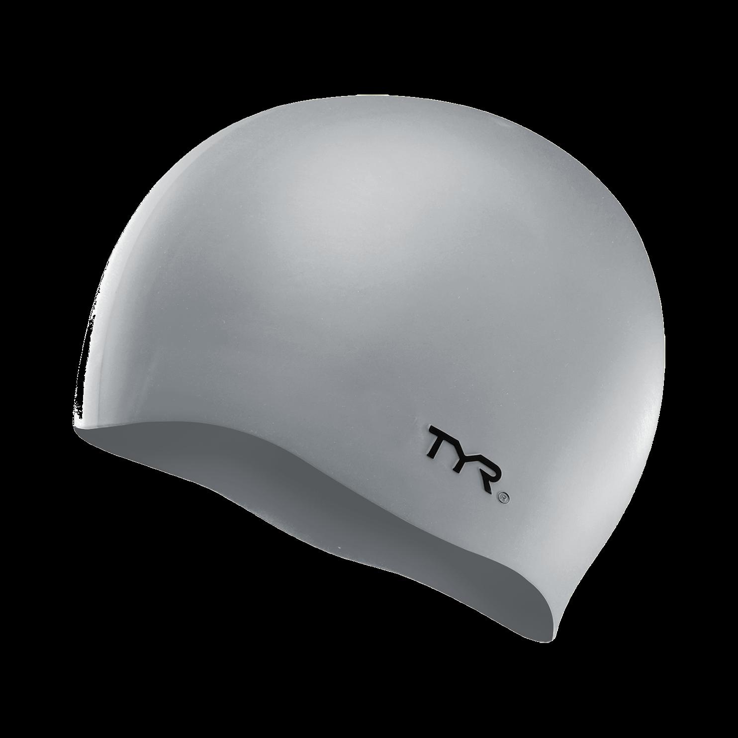 040 Silver