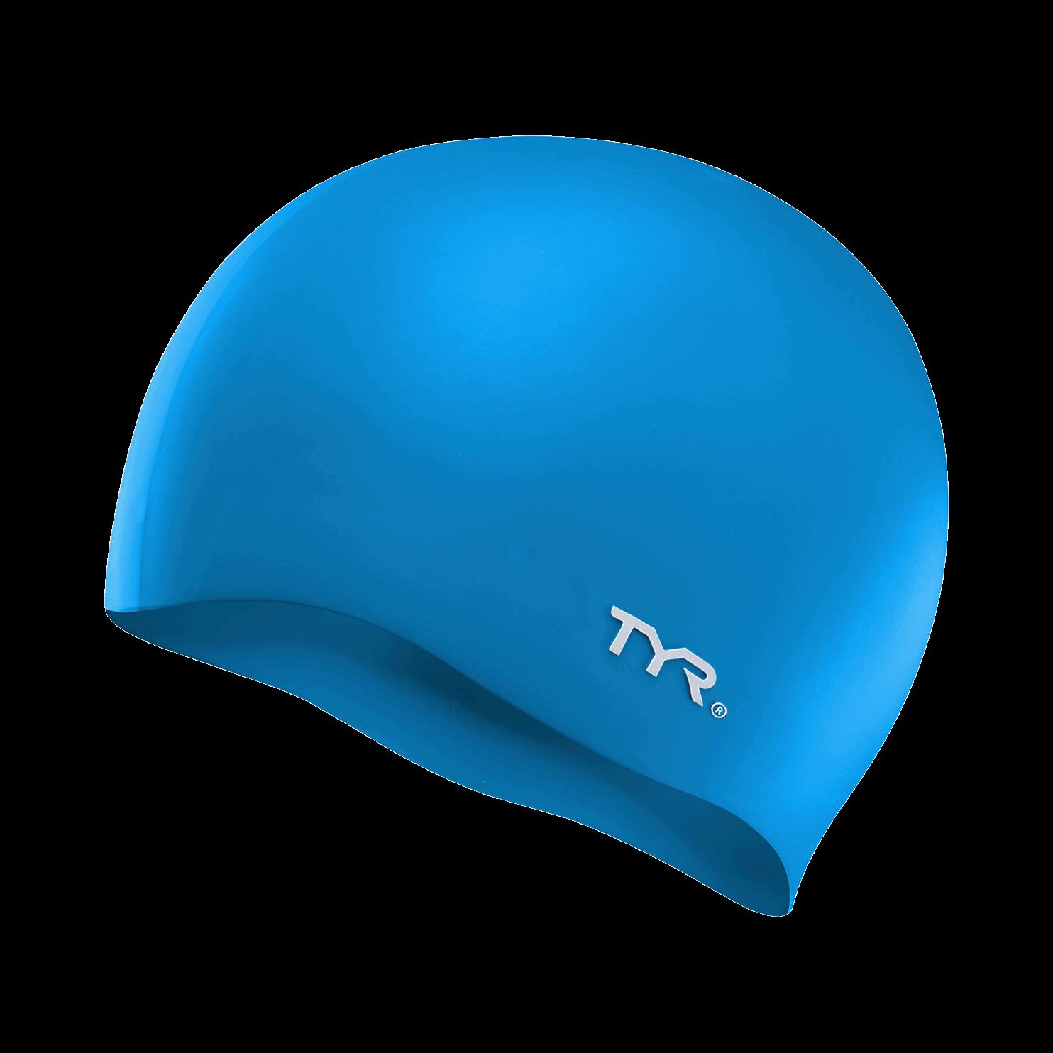 420 Blue