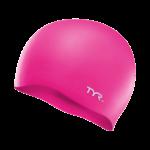 693 FL. Pink