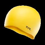 720 Yellow
